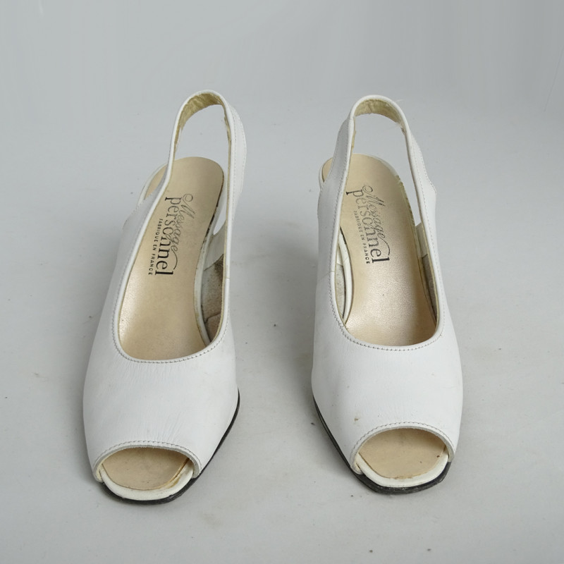 Sandales 36 PERSONNEL