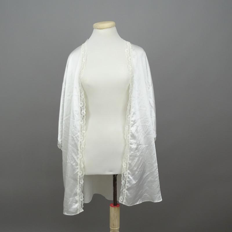 Robe de chambre  Standard (SANS MARQUE)