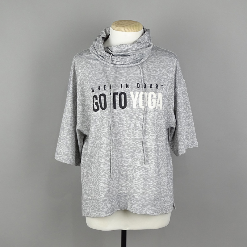 Sweat L OYSHO