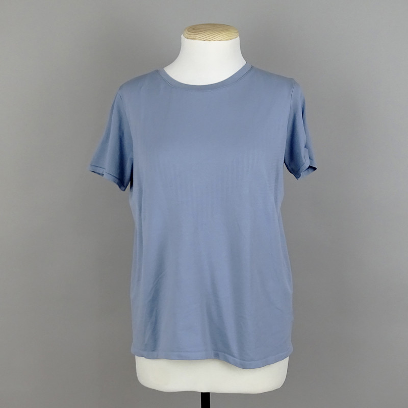 T-shirt L OYSHO