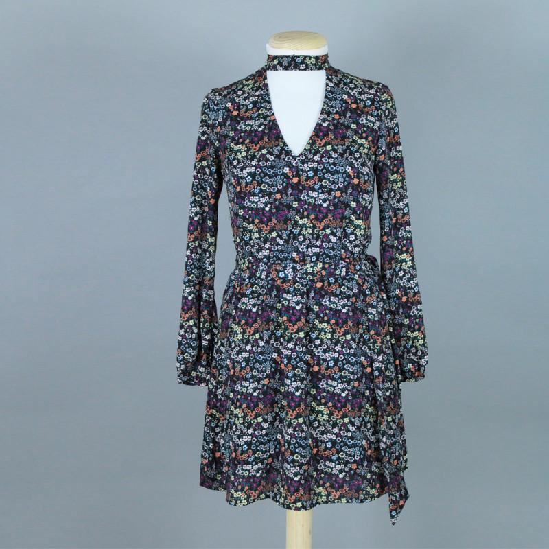 Robe courte 40 H&M