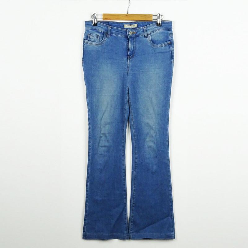 Pantalon large 38 ZEN