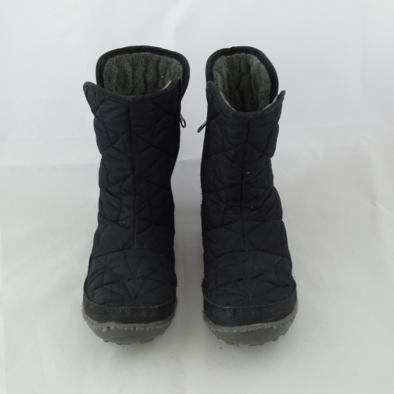 Chaussures 12-14 ans COLUMBIA