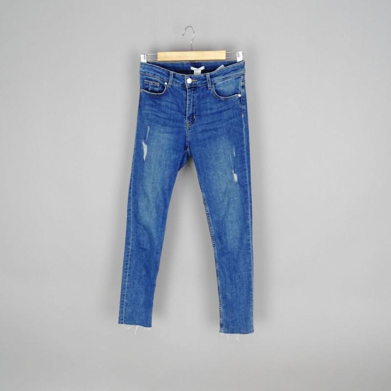 Jean 36 H&M
