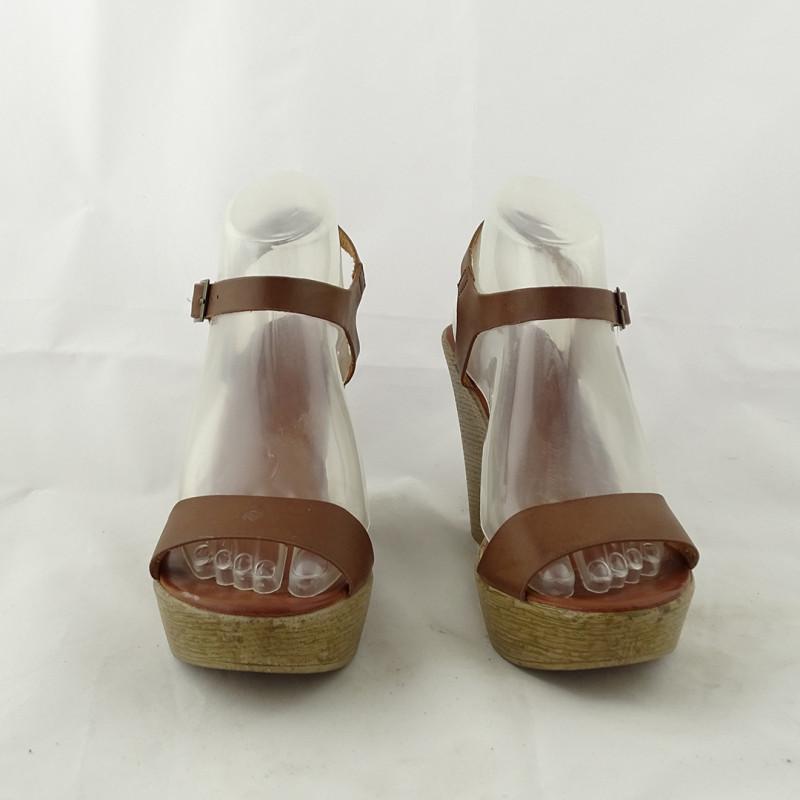 Sandales 38 (SANS MARQUE)