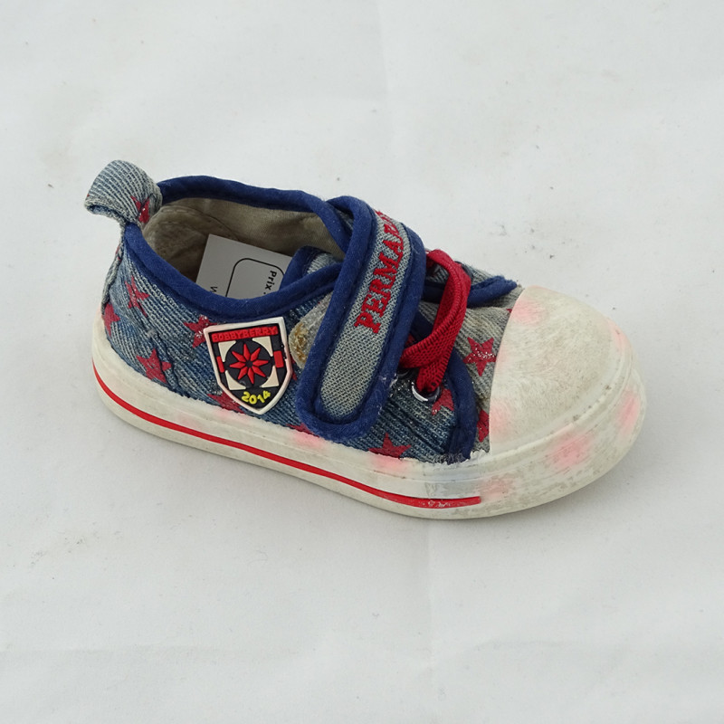 Chaussures PERMARDY