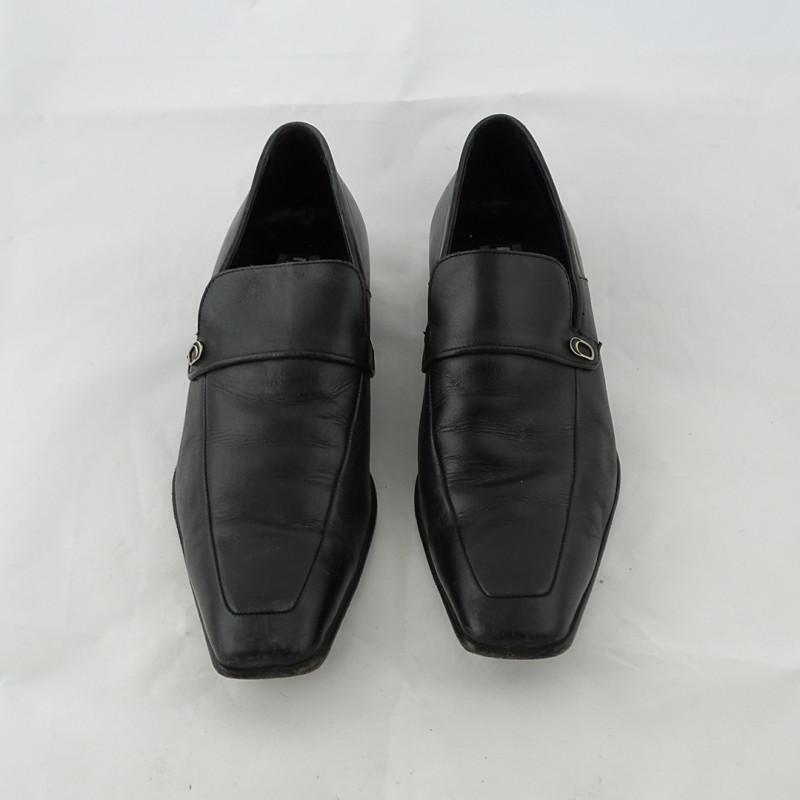 Chaussures de ville 42 MAGOUA