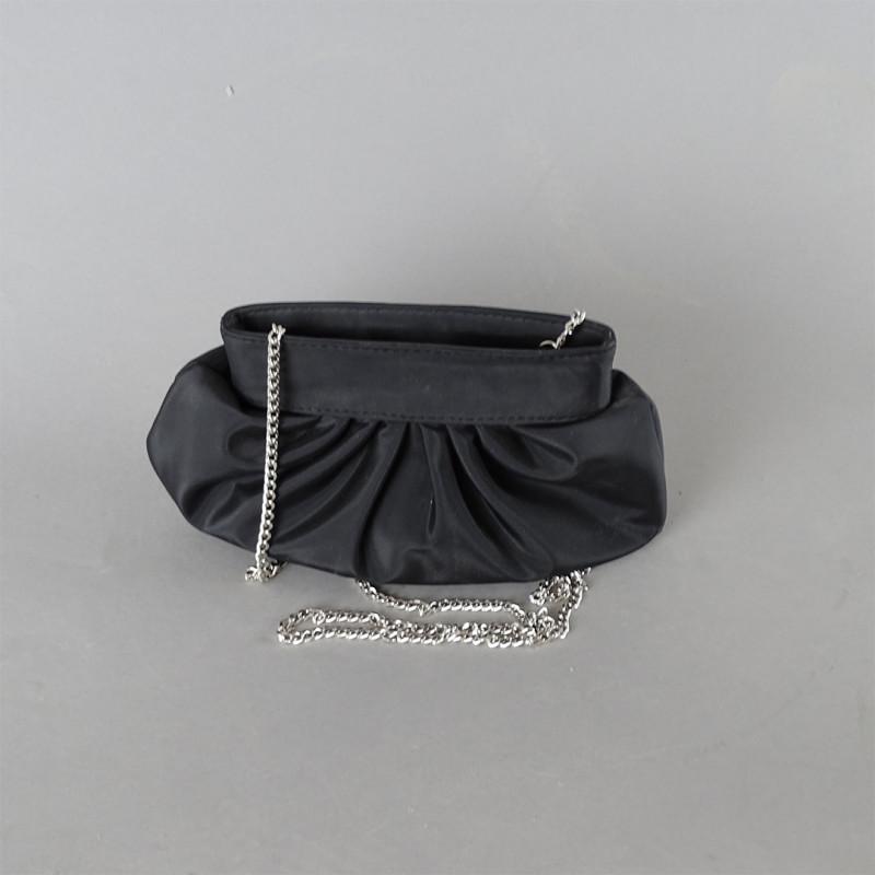 Pochette Noir (SANS MARQUE)