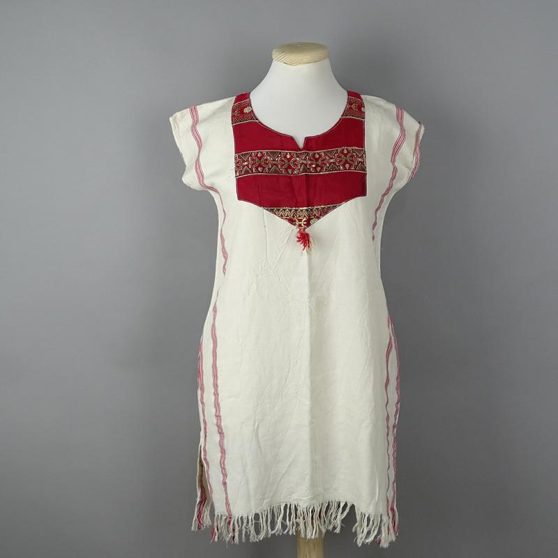 Robe courte Standard (SANS MARQUE)