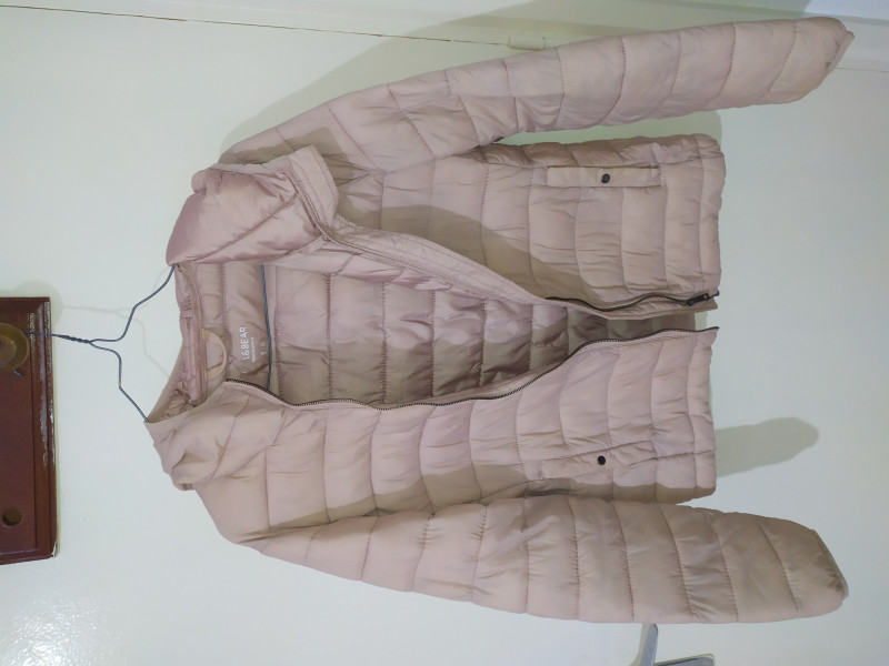 Doudoune 36 PULL AND BEAR
