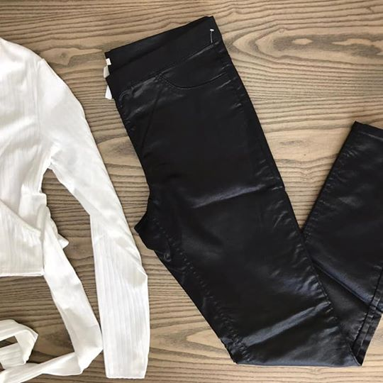 Pantalon 38 H&M