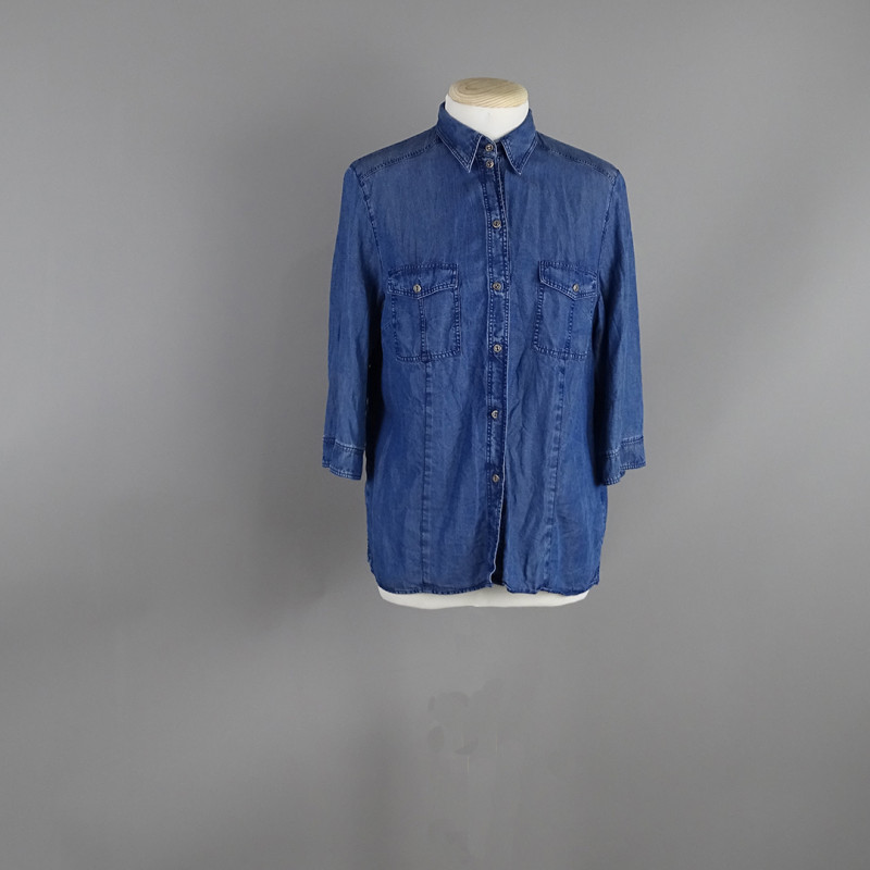 Chemise 40 SPECIAL LINE