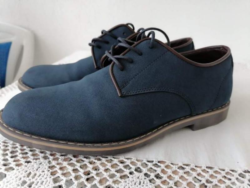 Chaussures de ville 41 LC WAIKIKI