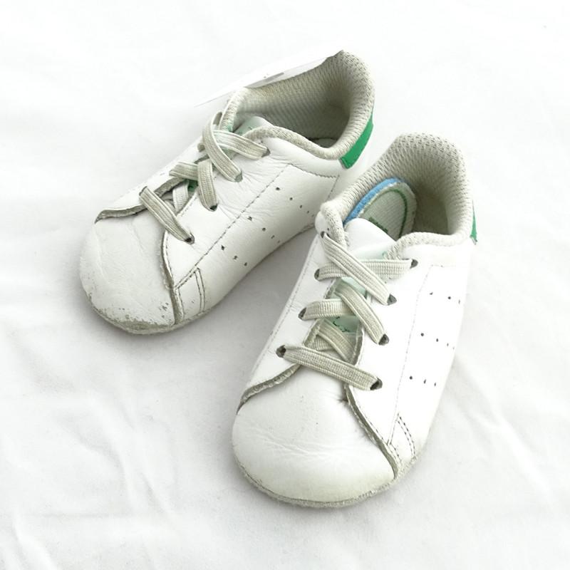 Chaussures ADIDAS