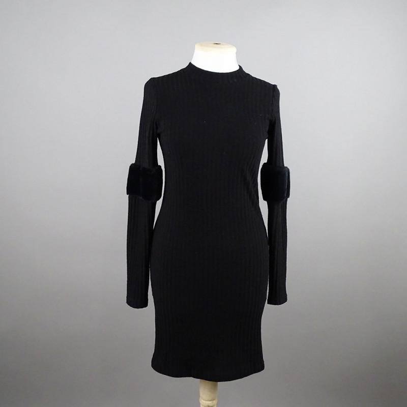 Robe courte 40 MAHA MODEN