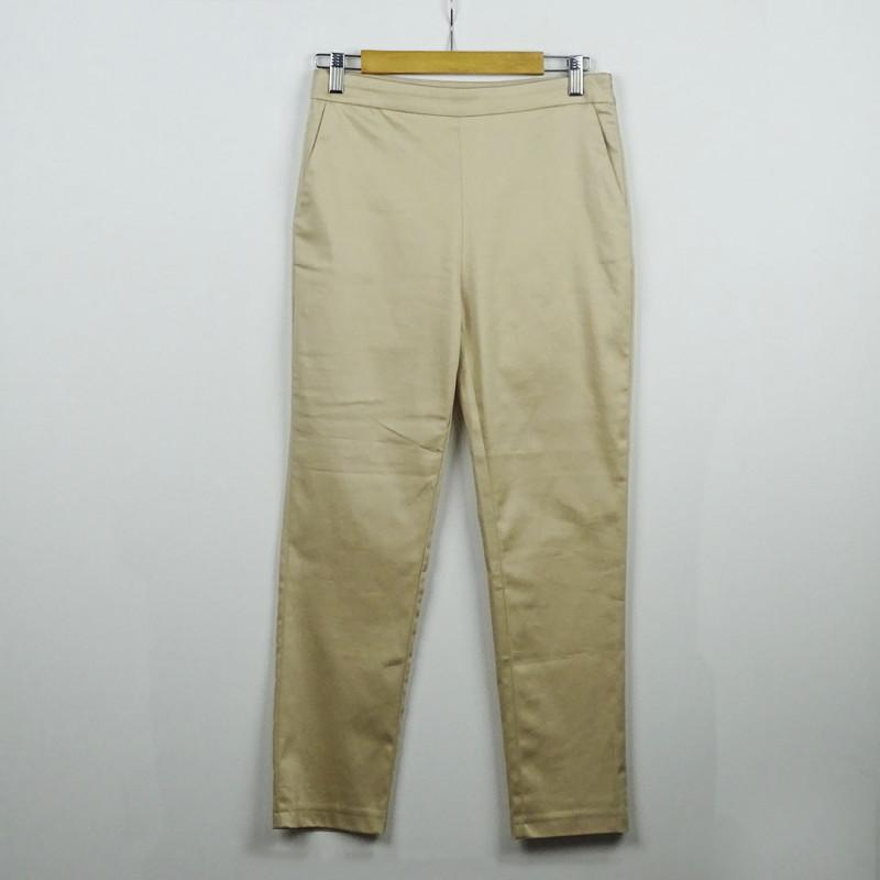 Pantalon 36 KOTON