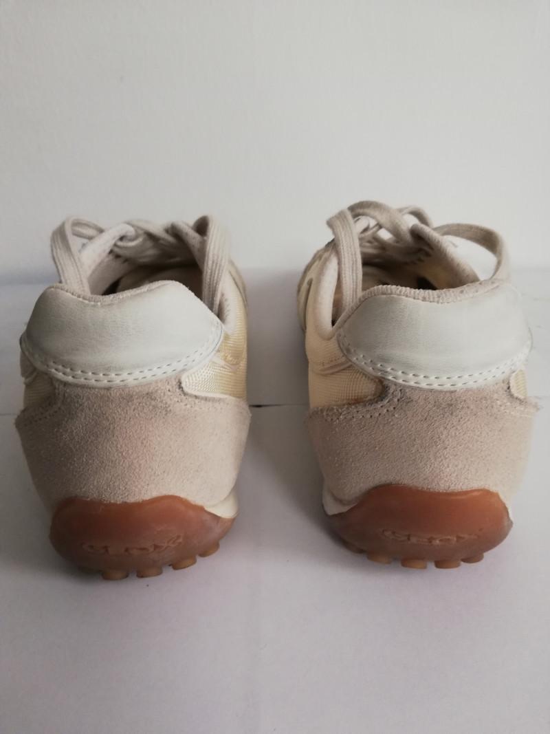 Sneakers 38 GEOX