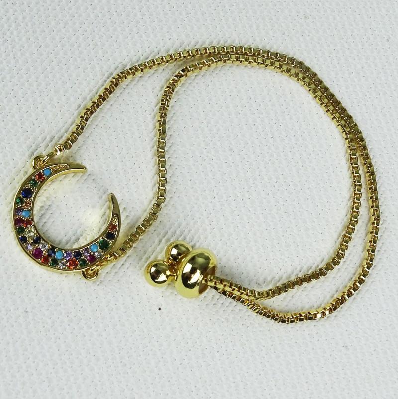 Bracelet FASHION JEWERLY