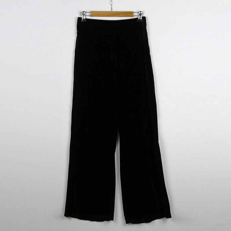 Pantalon large 38 MAHA MODEN