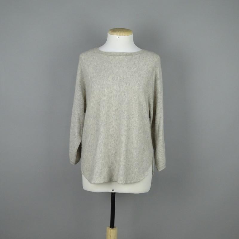 T-shirt manches longue Standard ZADIG