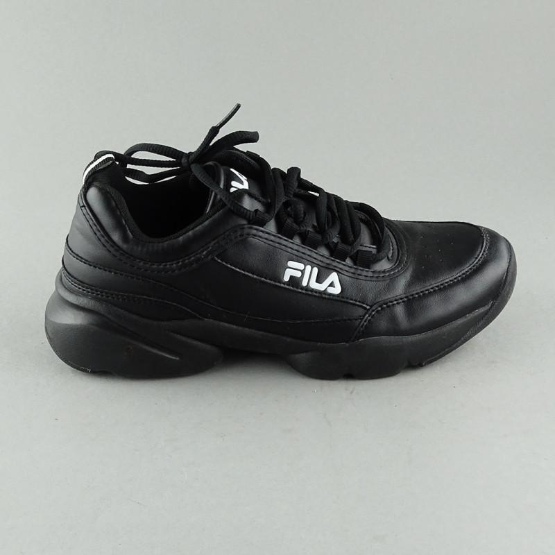 Baskets 39 FILA