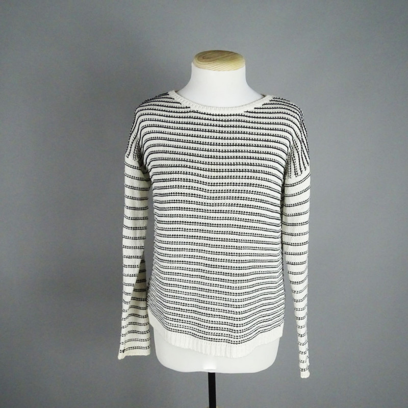 Pull S PULL AND BEAR