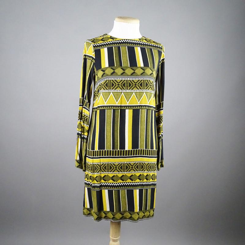Robe courte 34 H&M