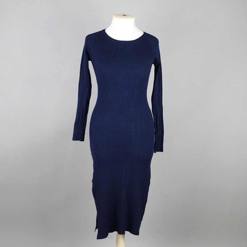 Robe longue Standard (SANS MARQUE)