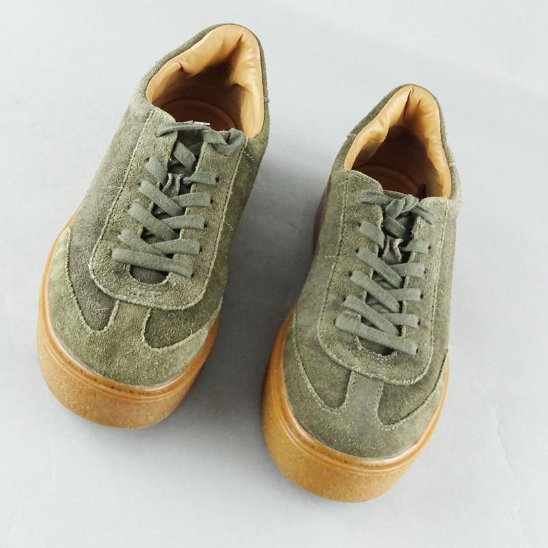 Sneakers 38 ZARA