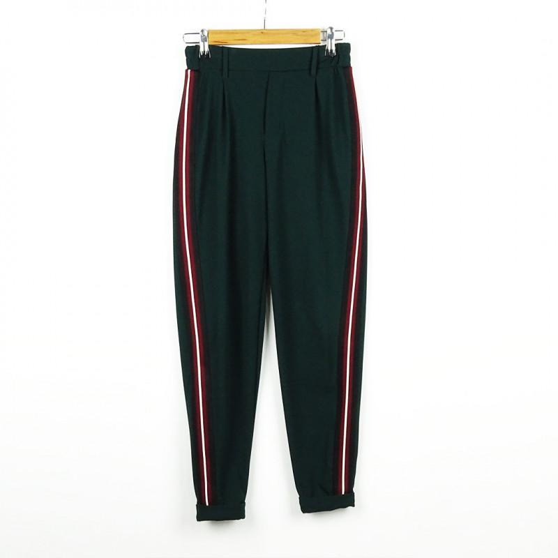 Pantalon S BERSHKA