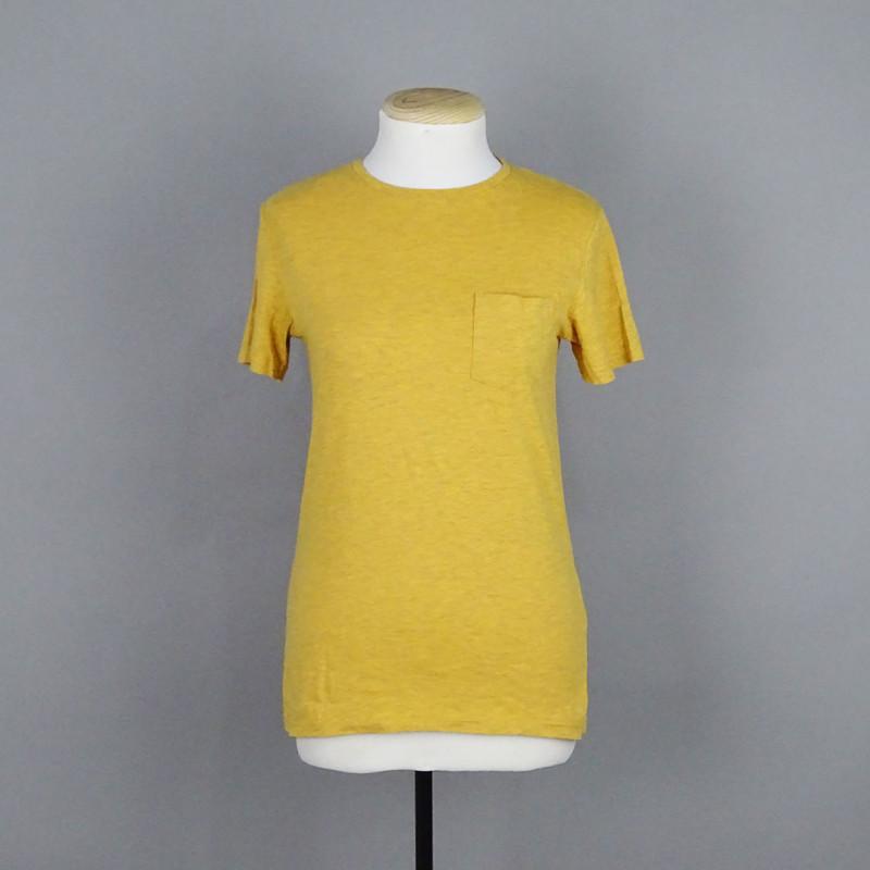 T-shirt S KIABI