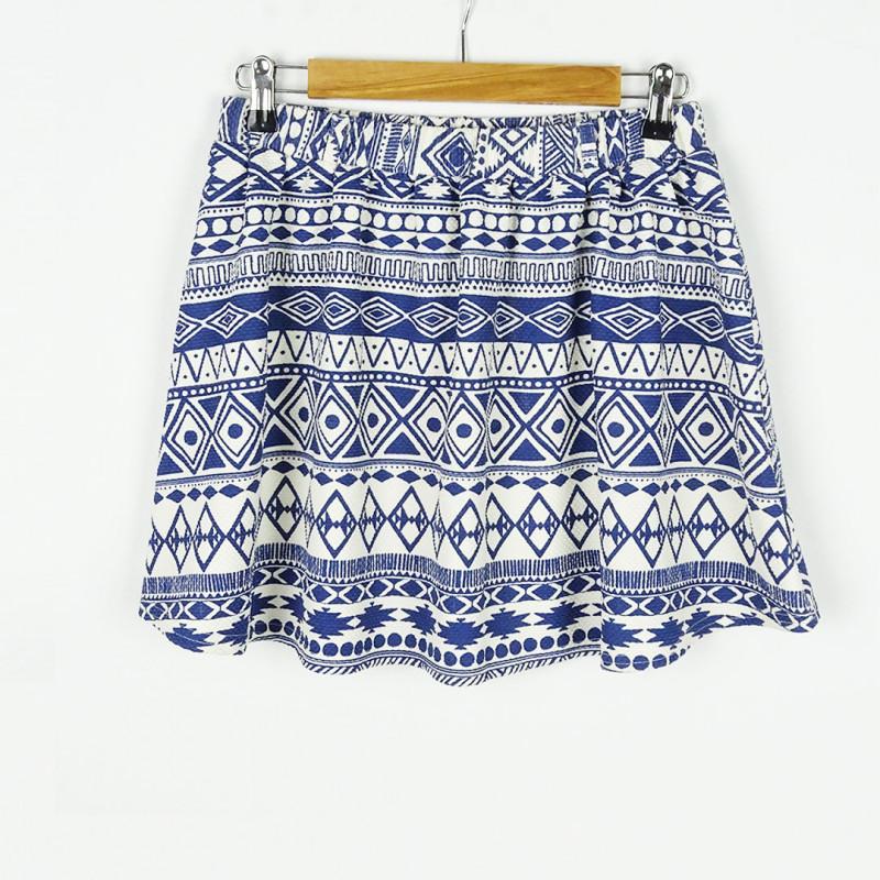 Mini-jupe M ATMOSPHERE