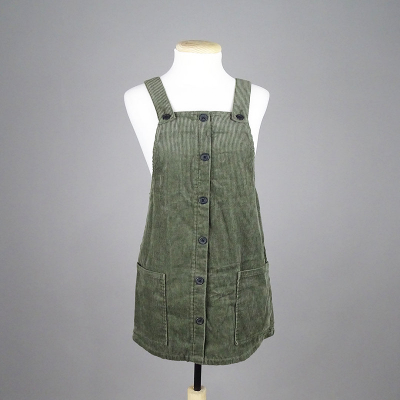Robe courte 34 PULL AND BEAR