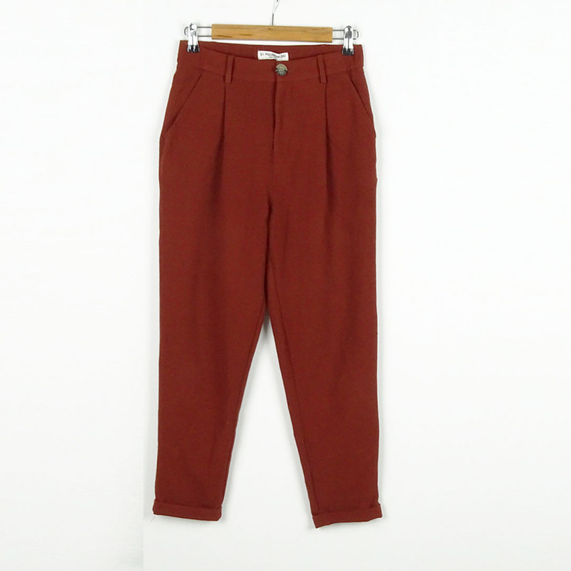 Pantalon S PULL AND BEAR