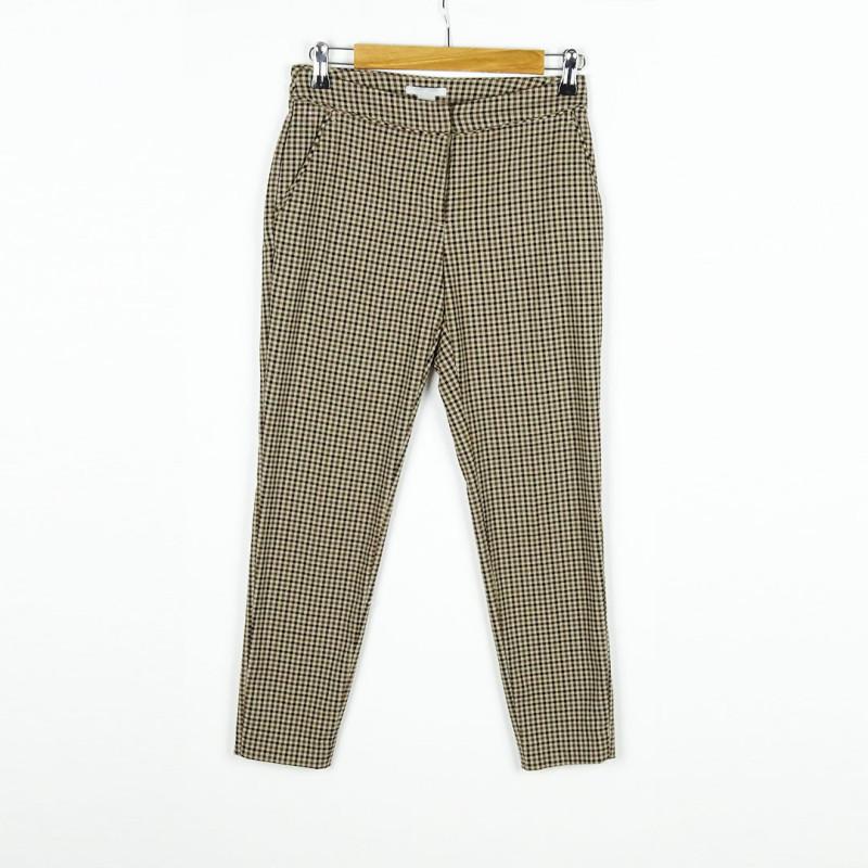 Pantalon 32 H&M