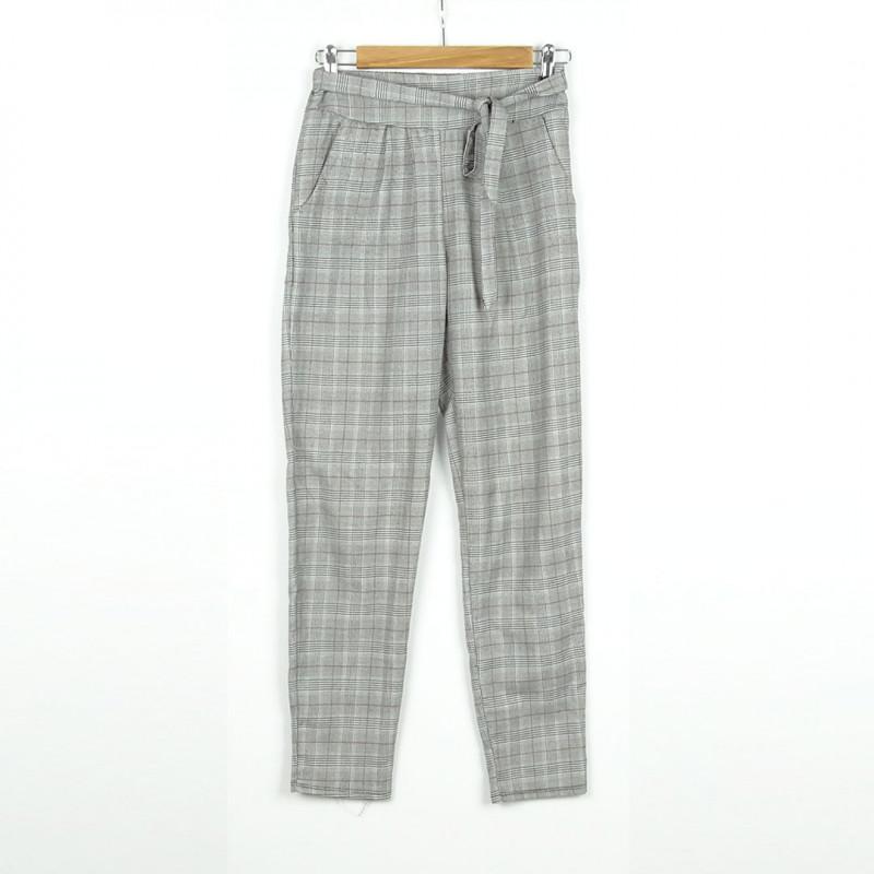 Pantalon 34 (SANS MARQUE)