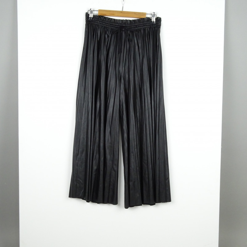 Pantalon large M ZARA
