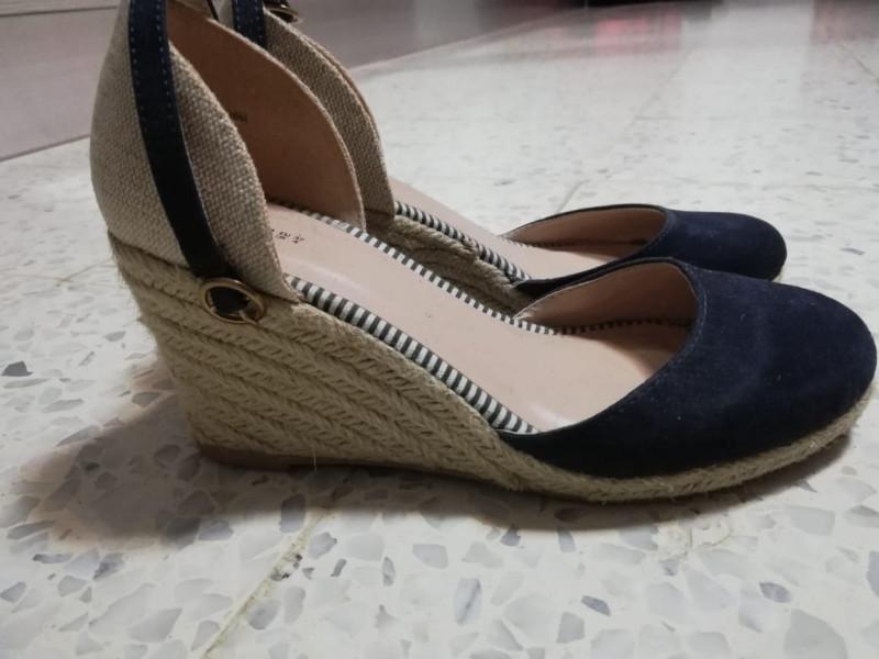 Sandales 37 KIABI