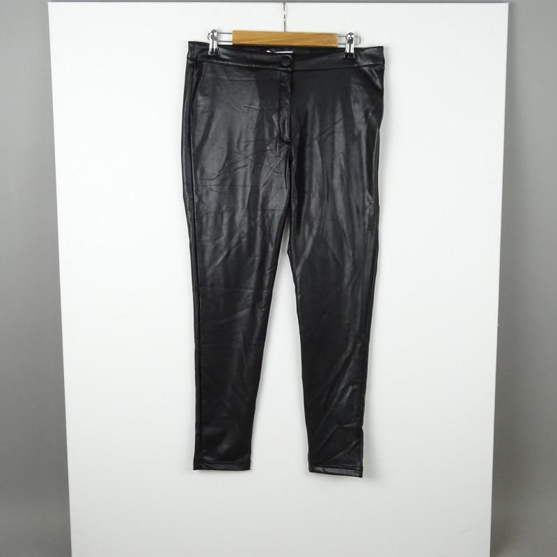 Pantalon slim XL CAMAEIU