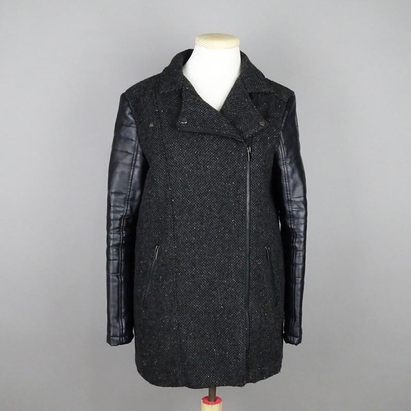 Manteau d'hiver L IFT