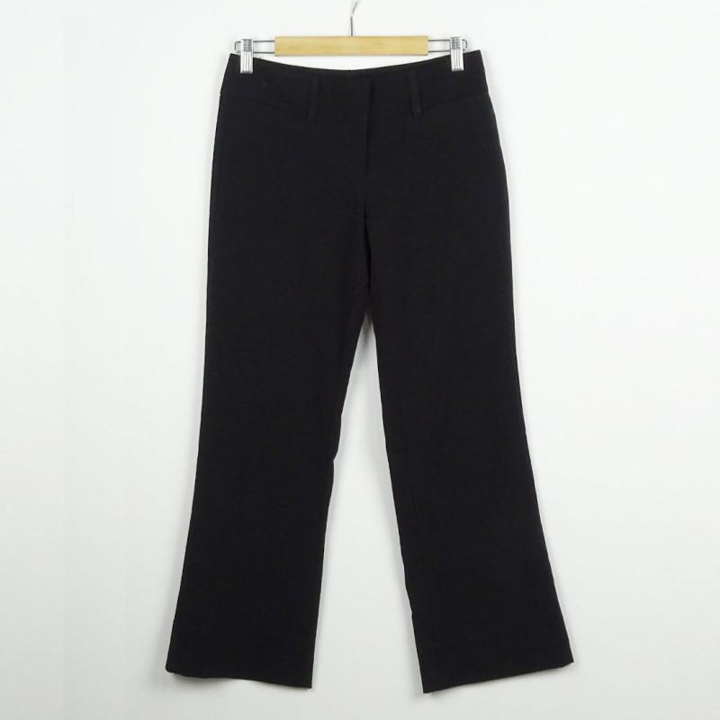 Pantalon large 36 BIDANI