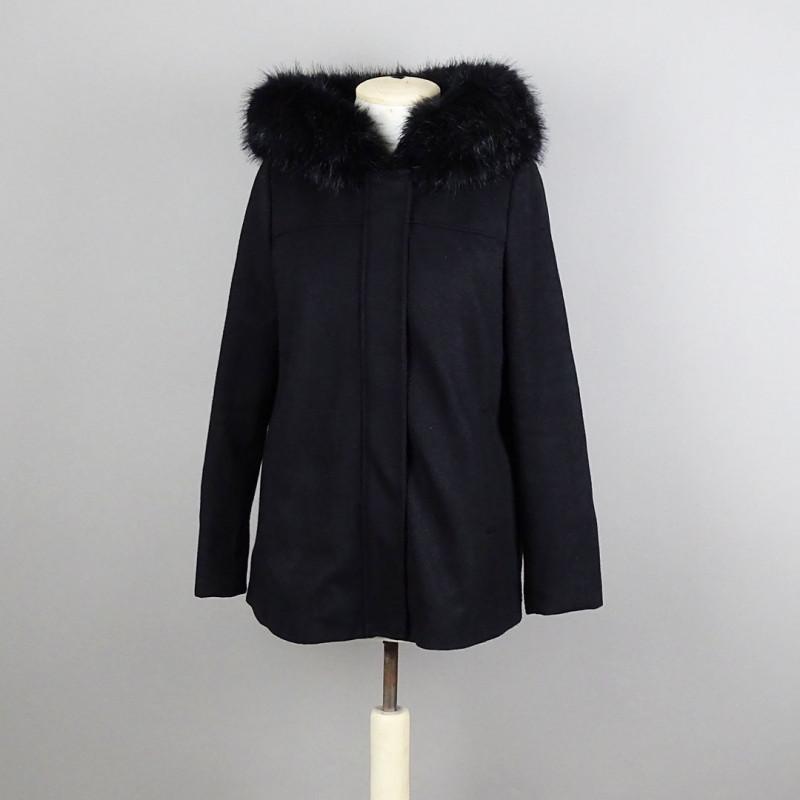 Manteau d'hiver M K ZELL