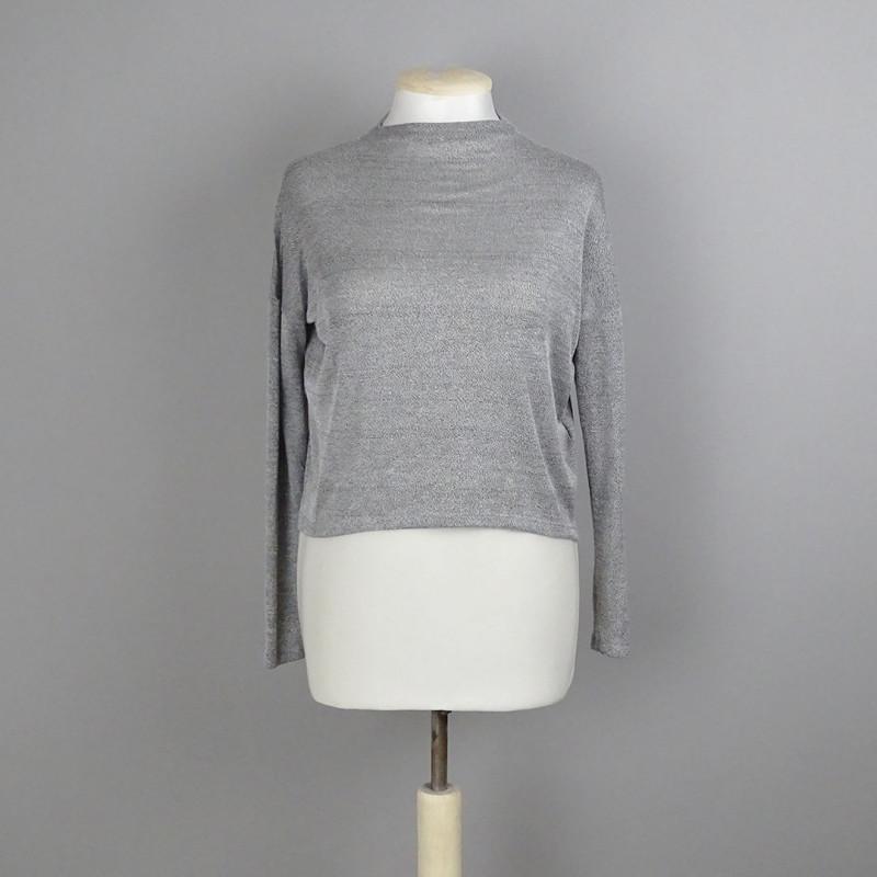 T-shirt manches longue S FB SISTERS