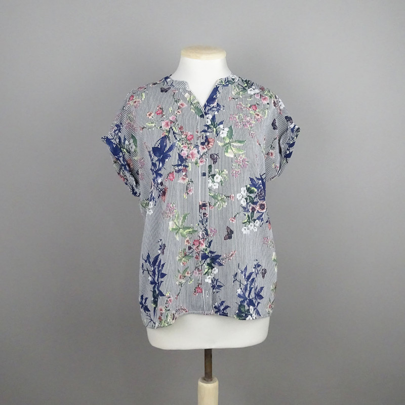 Chemise M LCW CASUAL