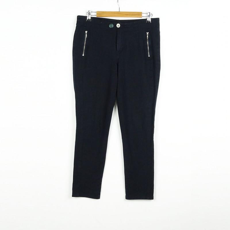 Pantalon slim 42 DREAMSTAR