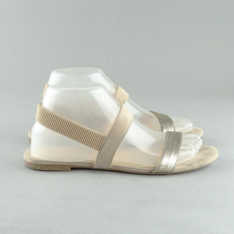 Sandales 38 H&M