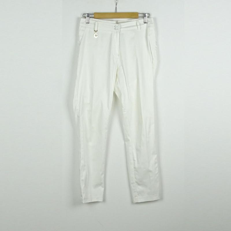 Pantalon slim 42 C MOI