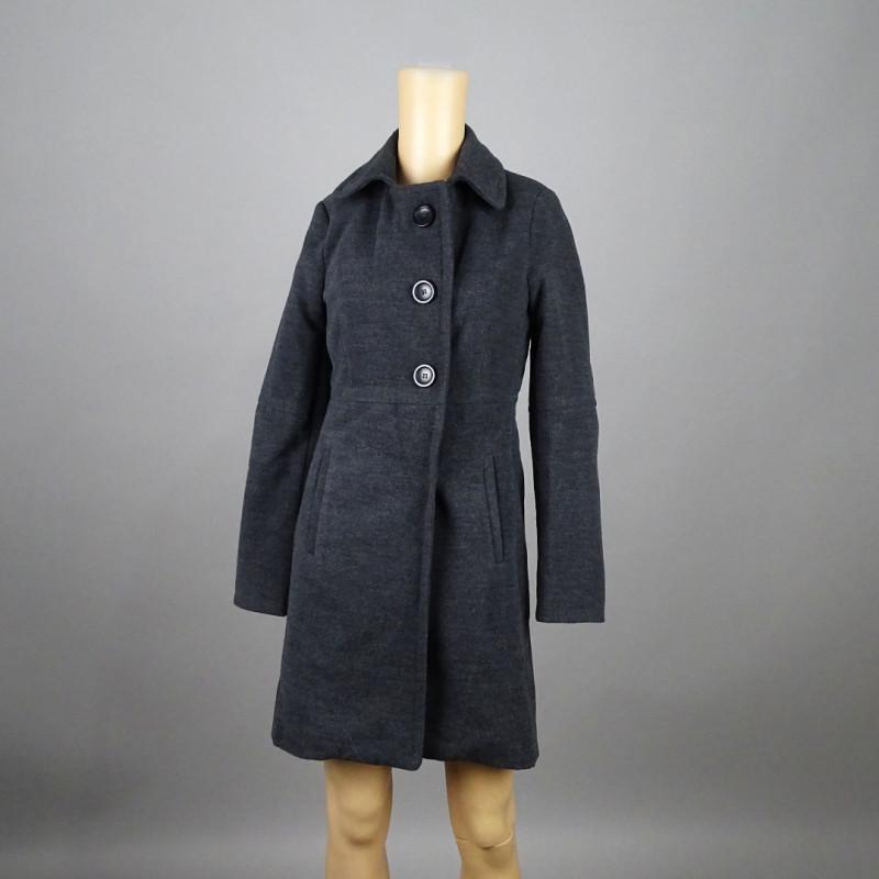 Manteau d'hiver 38 CAMAEIU