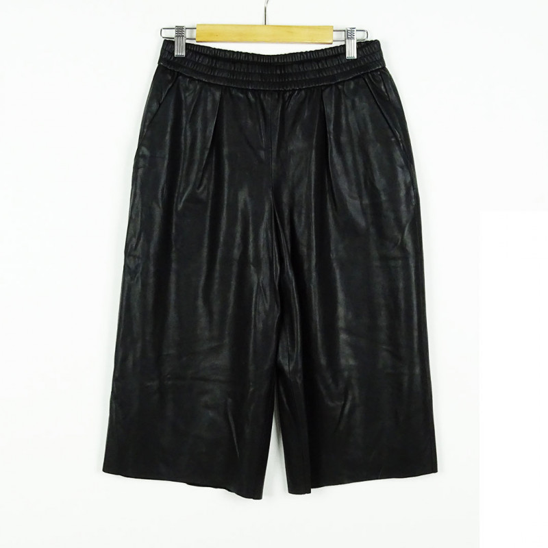 Pantalon large M ZARA