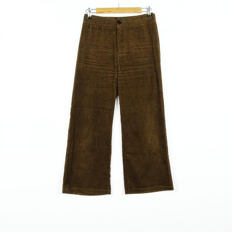 Pantalon large S IVIVI